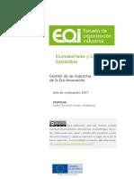 Materiales Organicos.pdf