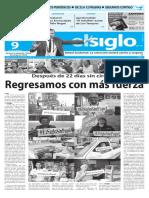 Edicion Impresa 09-07-2016