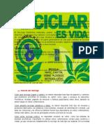 presentacion residuos.docx