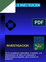 3º+CLASE+TIPOS+DE+DISEÑO++INVESTIGACION.pptx