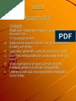 51467304-Organisation-Behavior-Stress-Management.pdf