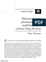 TF1428_CH08.pdf
