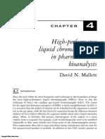 TF1428_CH04.pdf