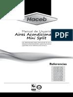 AIRE-ACONDICIONADO-ASSENTO-S12-220-NE.pdf