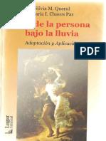 Test-de-La-Persona-Bajo-La-Lluvia.pdf