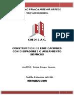 Construcciondeedificacionescondisipadoresoaislamientosismicos 150301113711 Conversion Gate02