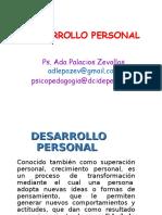 REDACICION DE TRABAJO.ppt