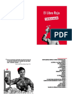5. El libro rojo - Yomango.pdf