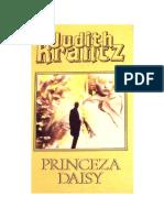 Prince Za