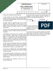 Microsoft Word - Jr2