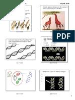 ta selection and evo pdf
