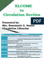 circ orientation.pptx
