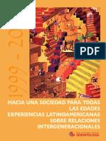 Libro RLG Relaciones Intergeneracionales