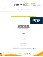 Formato_entrega_Fase_I_Evalucion_Nacional_.doc