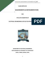 lecture1423813026.pdf