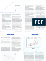 Emission_reduction_through_energy_saving_first_JH_de_Jong_SWZ_Maritime_01062009.pdf
