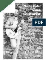 Martin_Taylor_-_Jazz_Guitarist.pdf