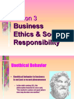 BUSINESS ETHICS.ppt