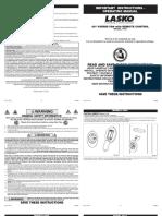 4443HybridTowerFan.pdf