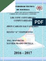 PORTAFOLIA CONTABILIDAD COMPUTARIZADO.pdf