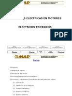 Conexiones Electricas en Motores Mad.ppt