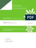 Etica in Ingrijiri Paliative.pdf
