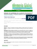 neumonia articulo