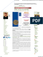 VIPASSANA - Arta De A Trai (10.06.2009).pdf