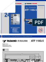 Manual de Grua Faun ATF-110G-5
