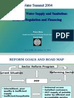 World Bank PPP Presentation