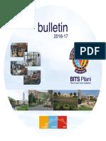 Bulletin 2016-17.pdf