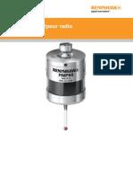 H-4113-8507-02-A.pdf