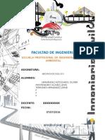 ENSAYO-DE-CORTE-TRIAXIAL.docx