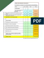 Entreprenuership Laboratory and Workshops-fed.poly Damaturu