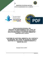 auditoria_ambiental_informe_01_2015(Inocar).pdf