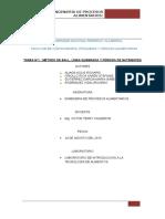 Trabajo Nº1 Teoria (método de Ball) NUTRIENTES.docx