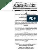 Ley de La SAT Decreto 4 2012