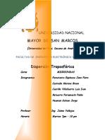 Dispersión troposférica2016- Monografía.docx