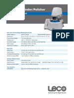 GPX300_SPEC_SHEET_209-169-002