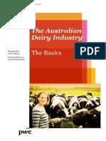 australian-dairy-industry-nov11.pdf
