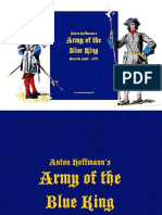 Army of the Blue King.pdf