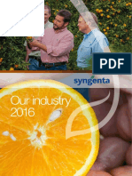Syngenta Industry Whats Next