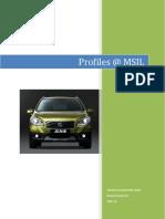 Attachment 1 Profile Document_2016.pdf
