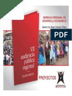 5478809_gr-desarrollo-economico.7248.pdf