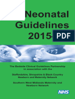 Neonatal Guidelines PDF 2015-17 with links(1).pdf