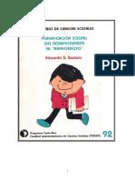 bustelo_rompecabezas_opcional.pdf