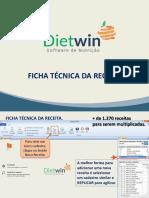 14_Ficha-tecnica-da-receita.pdf