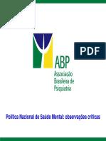 AP20090419_Dr.HéliodeBarros-PolíticaNacionaldeSaúdeMental1.pdf