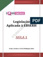 apostila legislação ebserh.pdf