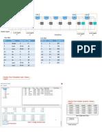 Compare Embedded Result vs Matlab